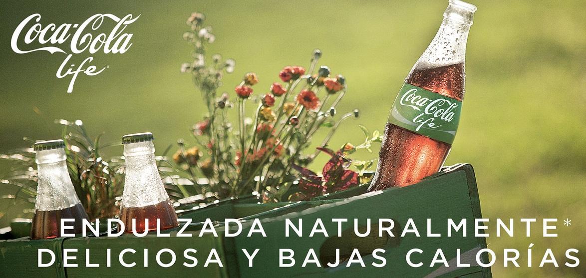 zutaten coca cola